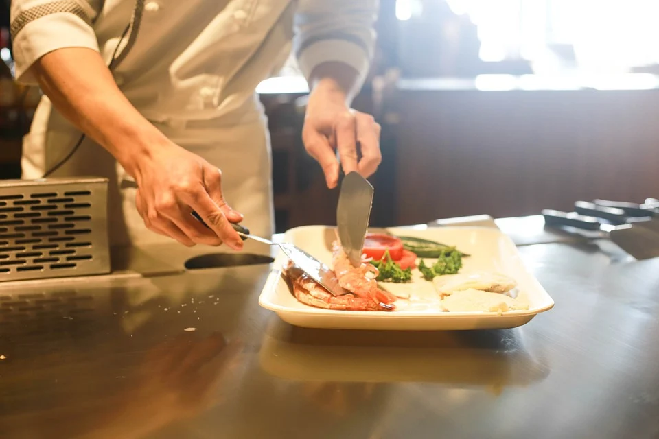 Maintaining a Work-Life Balance as a Restaurant Owner