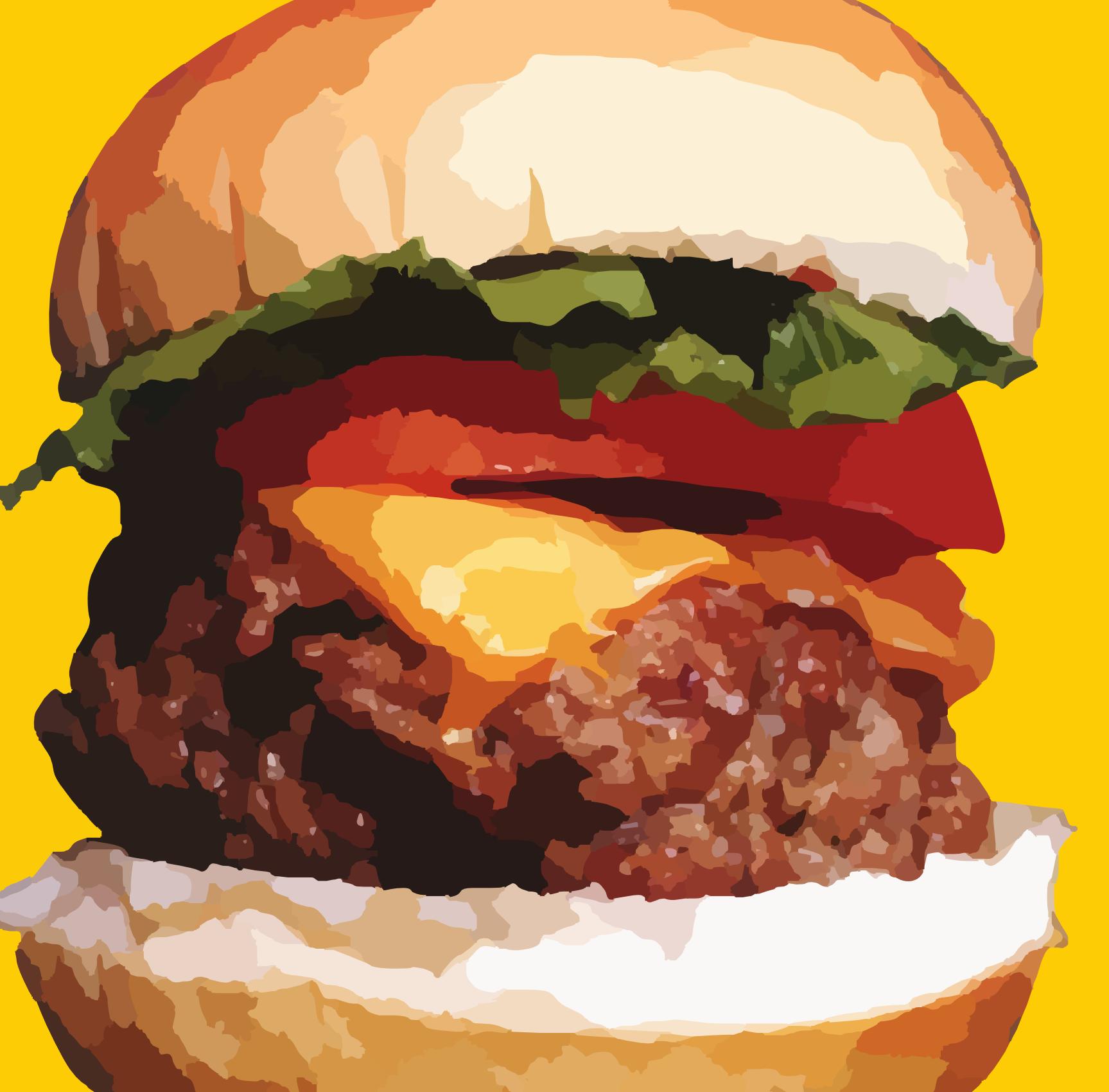 What Is American Food? A Brief Rundown