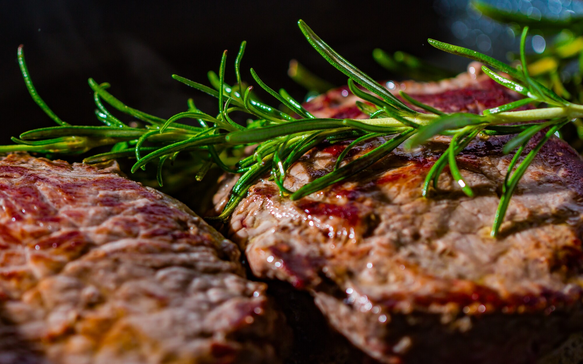 Fire up the Grill: The Best Grilled Steak Recipes You Need to Try