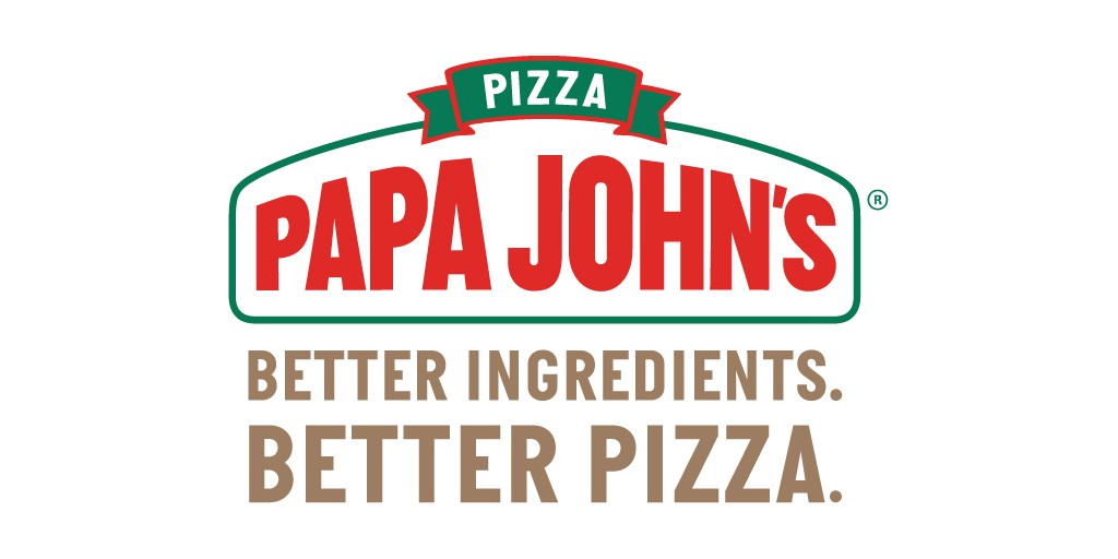Strategies Rob Lynch Implemented To Make Papa John's Successful