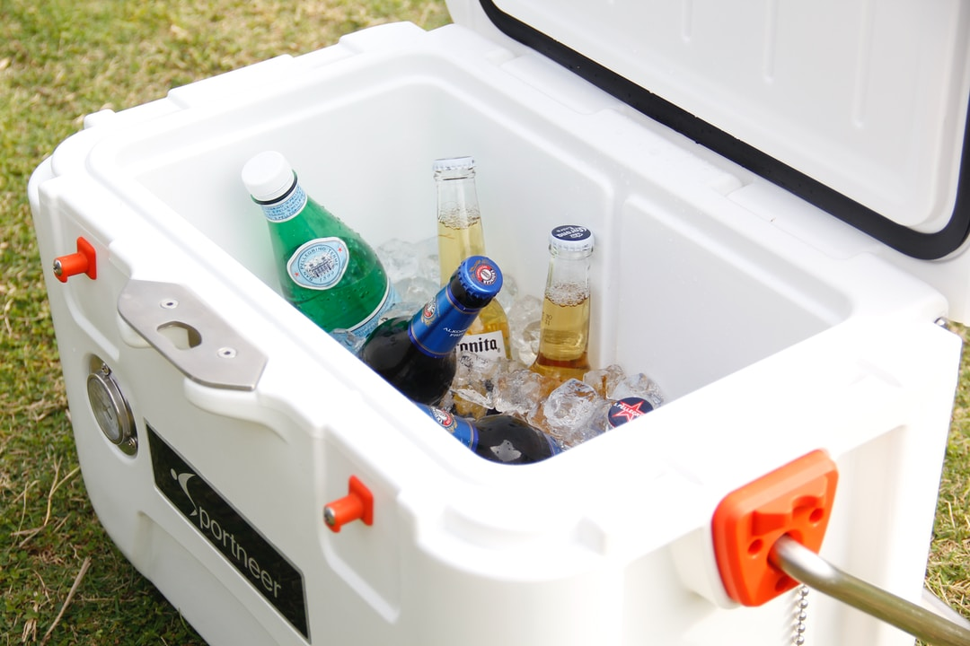 3 Gifts To Get Your Friend Who Loves To Throw Outdoor Parties